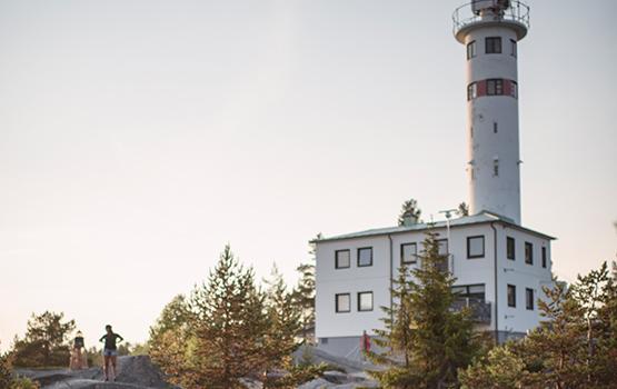 Foto: Höga Kusten Destinationsutveckling