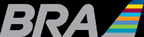 logo-bra-2x.png