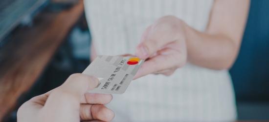 Byt till ett BRA Mastercard